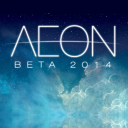 Aeon Main Pack