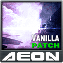 Aeon Extension Patch