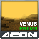 Venus Patch